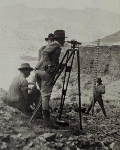 BLC-Lincoln-Surveyor