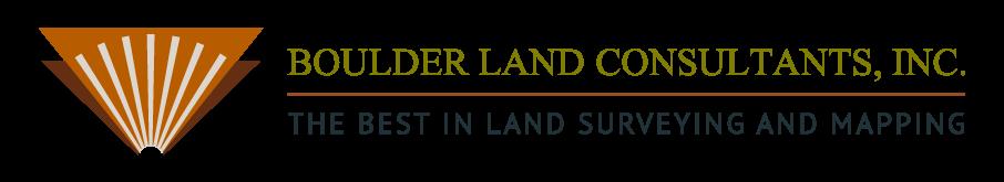 Boulder Land Consultants, Inc.