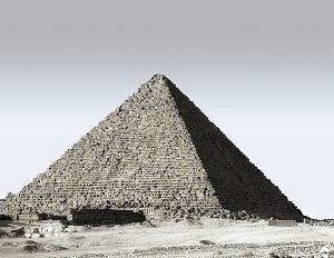 Pyramid-Photo